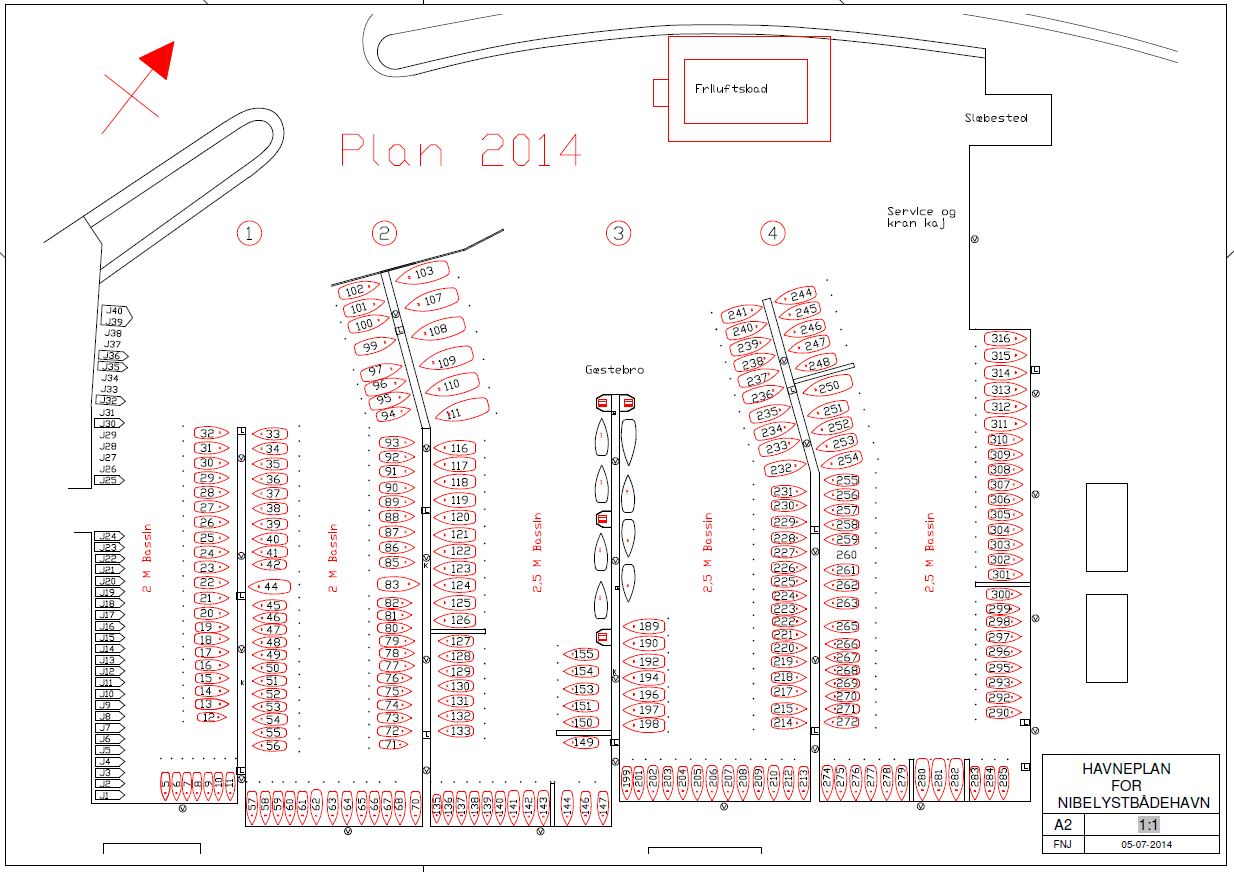 Havneplan2014