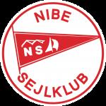 NibeSejlklub_logo