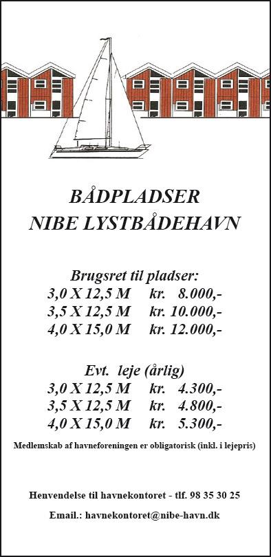 Ann-19 Nibe Havn (1)