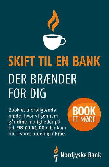 Ann-07 Nordjyske Bank