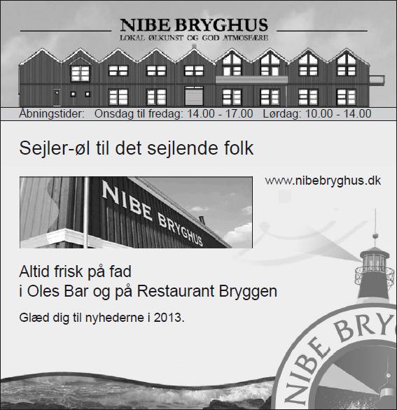 Ann-08 Nibe Bryghus