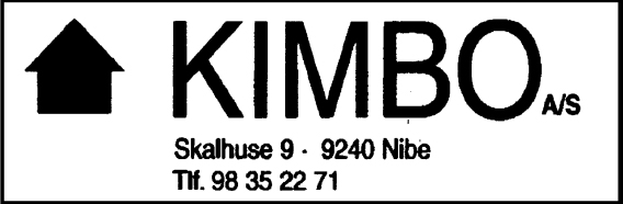 Ann-10 Kimbo