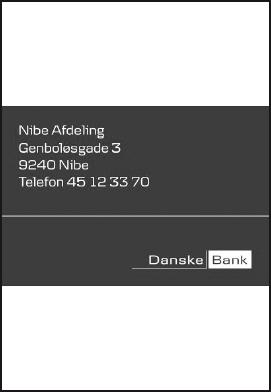 Ann-15 Danske Bank k