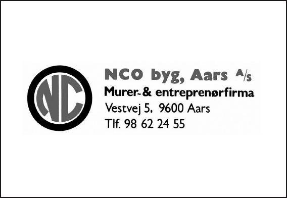Ann-18 NCO Byg