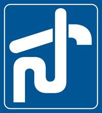 toiletaffald-holdingtank-sugtomning-logo_200x222