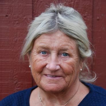 Lene Åbom