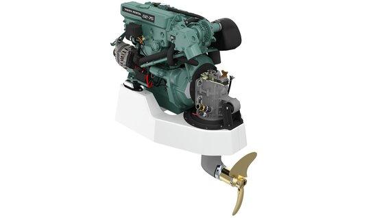 1860x1050_D2-75-S-Drive-teaser2