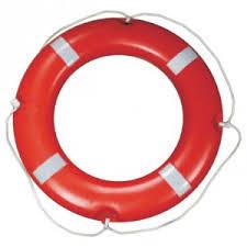 redningskrans