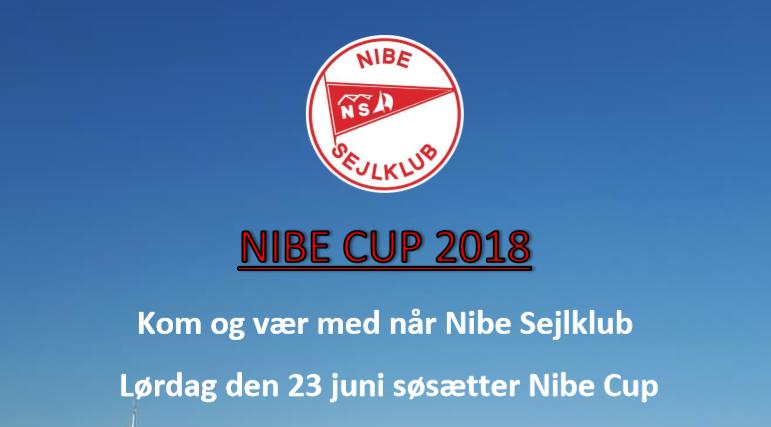 Udklip nibe cup 2018