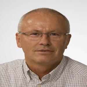 Poul Frandsen