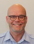 Morten Nedergaard Thorsager
