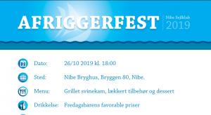 Udklip Afriggerfest2019