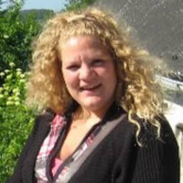 Hannah Holm Bjerrum