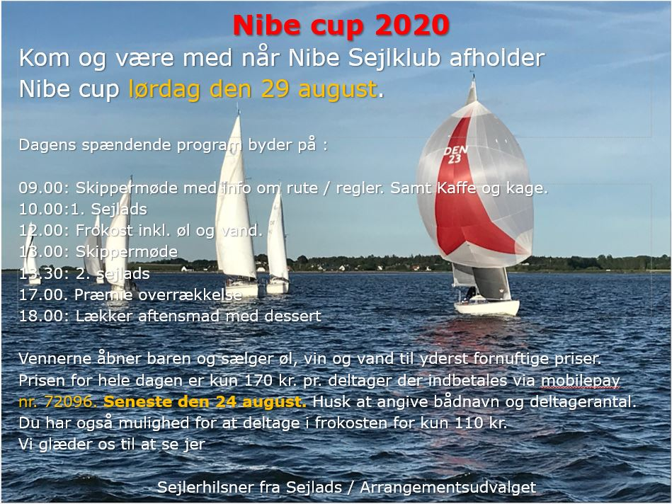 Nibe_Cup