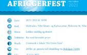 Afriggerfest 2021